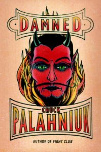 Damned_Palahniuk