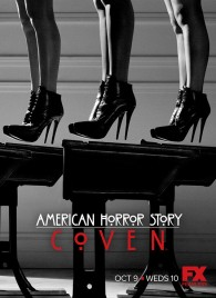 rs_634x873-130918103524-634.Amercian-Horror-Story-coven4.jl.091813