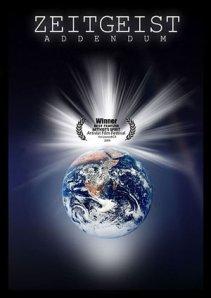 Zeitgeist-addendum-poster