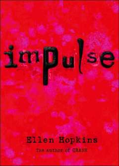 Impulse(hopkins)