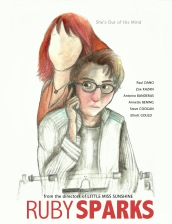 12_ruby-sparks_poster2