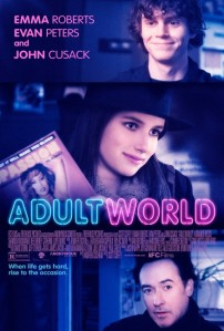 Adult-World-Poster-438x650