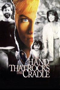 the_hand_that_rocks_the_cradle