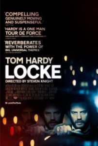 Locke_