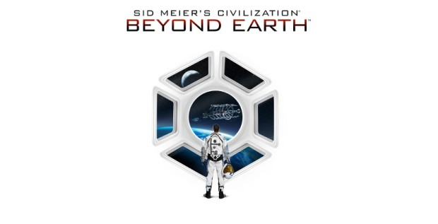 sid-meier-civ-beyond-earth-0