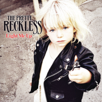 The_Pretty_Reckless_-_Light_Me_Up